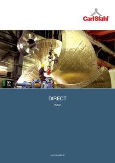 Direct 2009