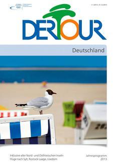 Badewanne 190 X 70 In Deutschland 2013 Von Dertour