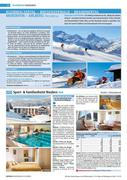Winterspass in Europa - Winter 2016/2017