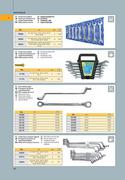Vorel Werkzeug 2011