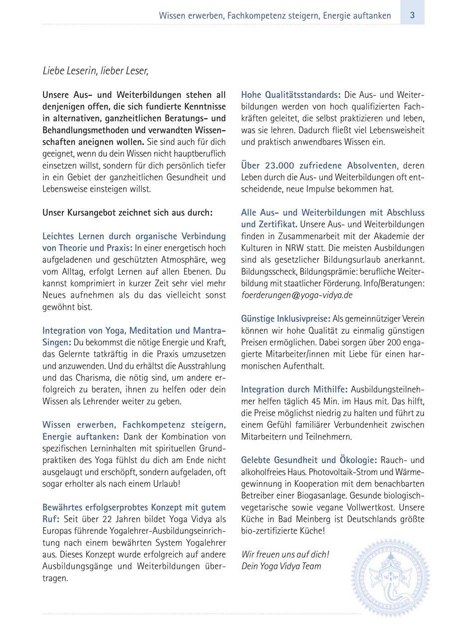 Seite 97 Von Aus Und Weiterbildung 2015