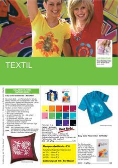 Textil 2011
