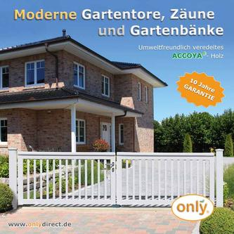 briefkasten edelstahl in moderne gartentore gartenz une. Black Bedroom Furniture Sets. Home Design Ideas