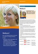 - tn_fremdsprachen-gymnasium-2010-000384