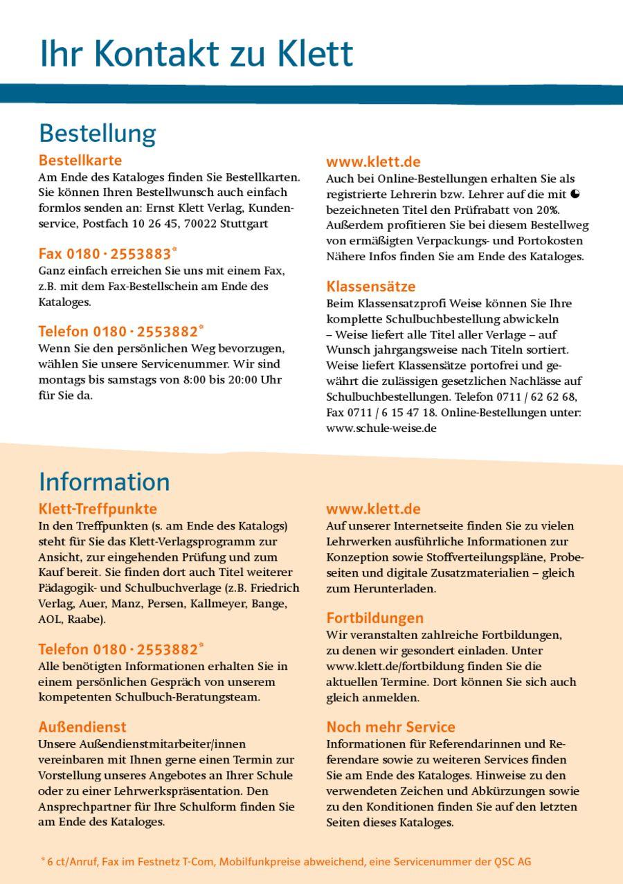 Seite 20 von Berufliche Bildung 20