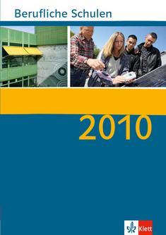 Berufliche Bildung 2010