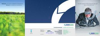 Klimager te kataloge for Klimaanlage fenstereinbau