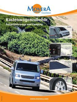 Kastenwagen 2014