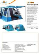 kastenwagen 2014 von movera. Black Bedroom Furniture Sets. Home Design Ideas
