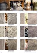 eiche landhausdiele in ter h rne laminatboden 2010 von. Black Bedroom Furniture Sets. Home Design Ideas