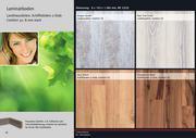 hq massivdielen parkett laminat kork 2012 von. Black Bedroom Furniture Sets. Home Design Ideas