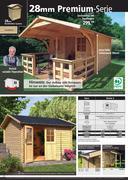 fenster f r gartenh user in karibu gartenh user 2012 von. Black Bedroom Furniture Sets. Home Design Ideas