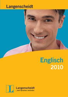 Englisch 2010