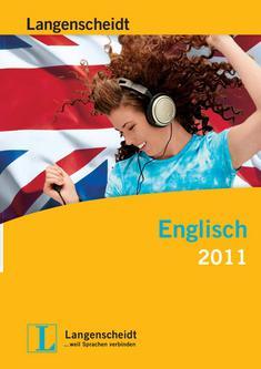 Englisch 2011