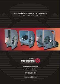 rosenberg ventilatoren kataloge. Black Bedroom Furniture Sets. Home Design Ideas