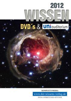 Lust auf Wissen 2012