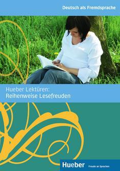 Lektüren und Lesehefte