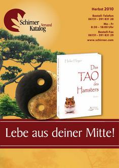 Bücher Herbst 2010