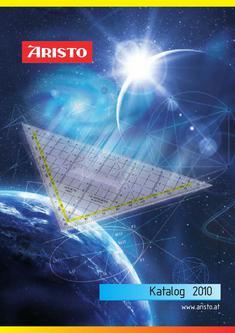 Geo-Dreiecke & TZ-Dreiecke