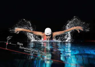 Schwimmartikel 2013
