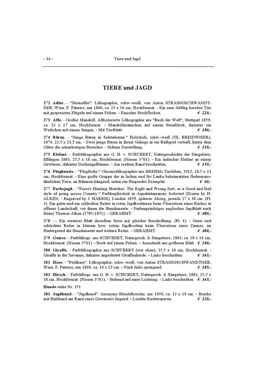 Seite 37 von Weihnachtsgeschenke Liste 129