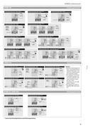 gongs 2012 von grothe. Black Bedroom Furniture Sets. Home Design Ideas