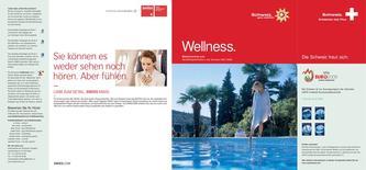 Wellness Katalog 2008