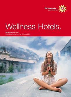 Wellness 2009