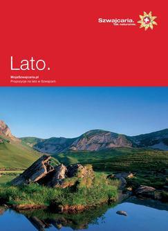 Lato 2008 (Polnisch)
