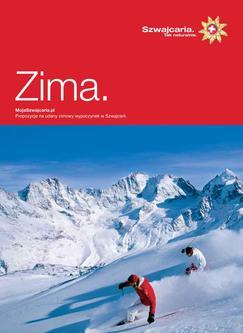 Zima 2008 (Polnisch)