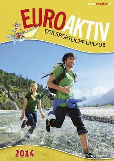 Euroaktiv 2014