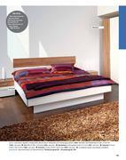schrank lack in collection 2010 von m bel pfister ag. Black Bedroom Furniture Sets. Home Design Ideas
