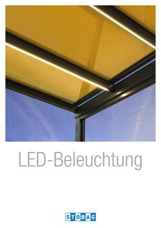 LED-Beleuchtung 2017