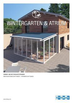 wintergarten pflanzen. Black Bedroom Furniture Sets. Home Design Ideas