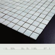 princess ceramic mosaike edition i 2011 von fliesen zentrum deutschland. Black Bedroom Furniture Sets. Home Design Ideas