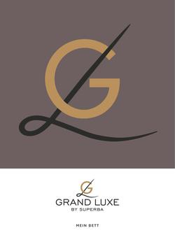 Grand-Luxe 2015