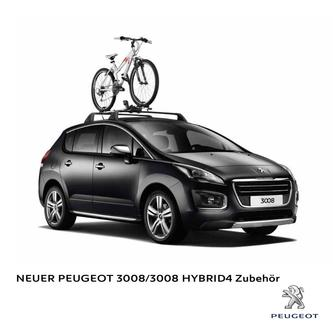 duftspender peugeot in peugeot 3008 3008 hybrid4 zubeh r. Black Bedroom Furniture Sets. Home Design Ideas