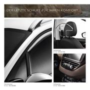 peugeot 2008 zubeh r 2014 von peugeot austria. Black Bedroom Furniture Sets. Home Design Ideas