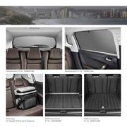 ka 2008 in peugeot 2008 zubeh r 2014 von peugeot austria. Black Bedroom Furniture Sets. Home Design Ideas