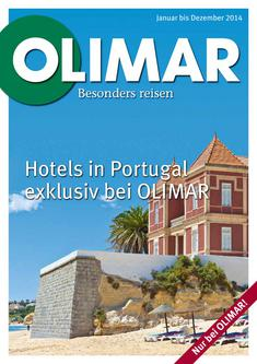 Hotels in Portugal 2014