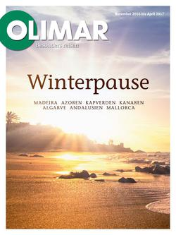 Winterpause 2016/2017