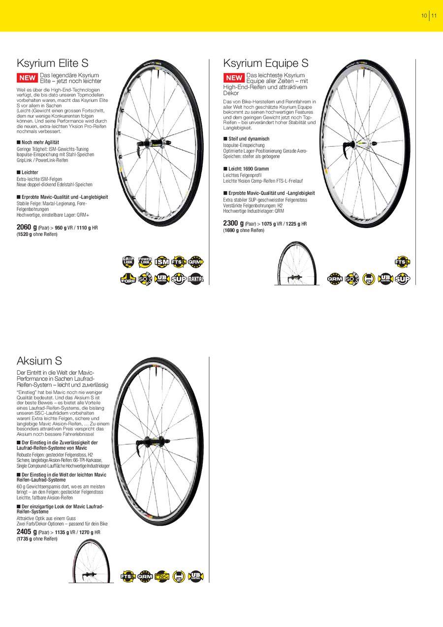 Seite 8 Von Fahrrad Felgen 2013