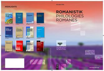 Romanistik 2013
