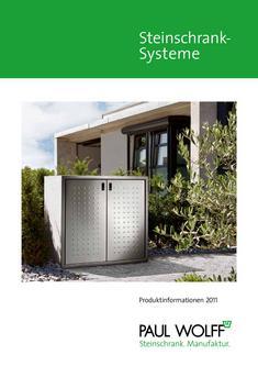 eisenglimmer db 703 struktur in produktinformationen 2011 2012 von paul wolff gmbh. Black Bedroom Furniture Sets. Home Design Ideas