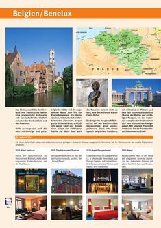 Benelux 2014