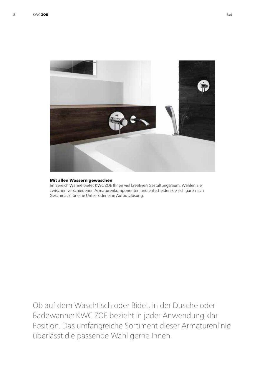 Ziemlich Zoes Küche Anwendung Fotos - Ideen Für Die Küche Dekoration ...