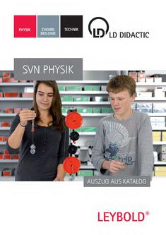 SVN Physik