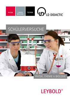 Science Kits 2012