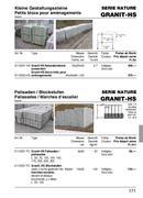 beton blockstufen in beton isolation 2012 von cewag d dingen. Black Bedroom Furniture Sets. Home Design Ideas