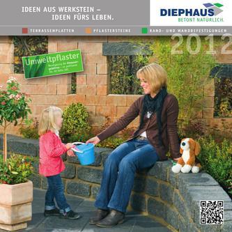 Gesamt-Katalog 2012